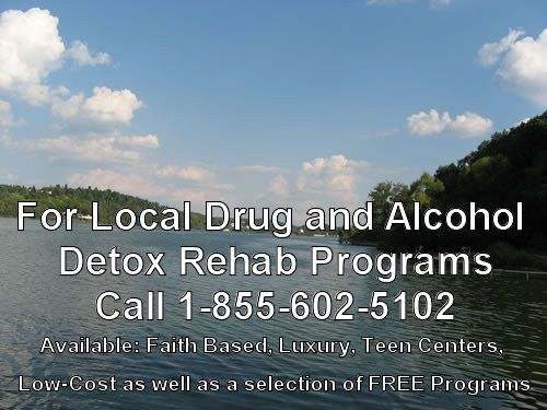 Drug and Alcohol Addiction Rehab Centers In Kentucky For Drug Recovery ...