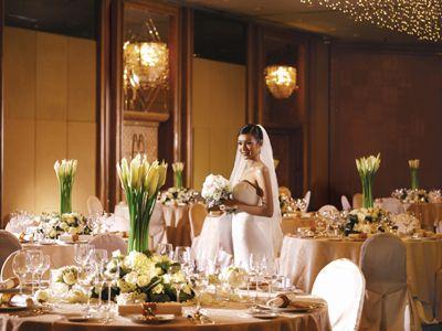 Steps to planning a wedding wedding ideas pinterest