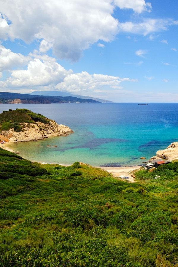 Skiathos Island Greece  city pictures gallery : Skiathos Island, Greece | My wish list. | Pinterest
