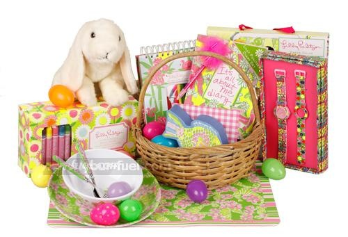 unique easter gift ideas for kids healthy life pinterest