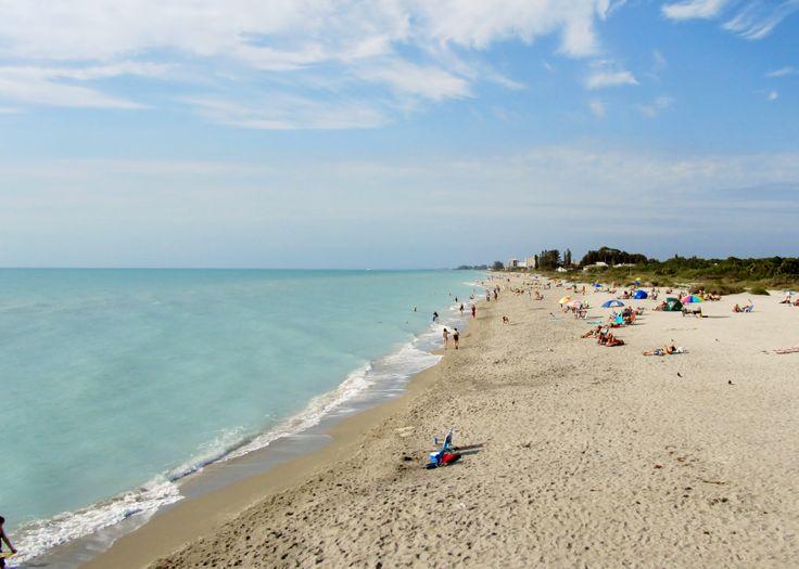 a 1 vacations venice florida - photo#34