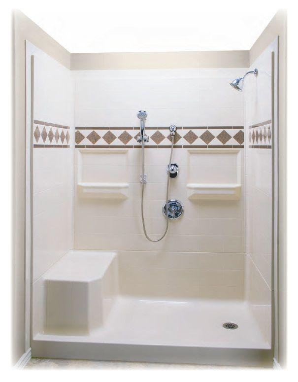 Pin by sonja maher on bathrooms pinterest Bathroom tile ideas menards