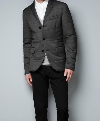 Welcome ladies and gentlemen men s fashion pinterest