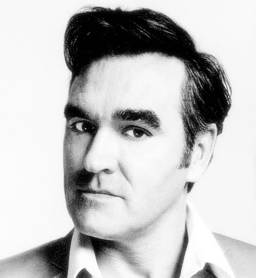 pin by ronnie on ronnie loves morrissey