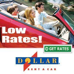dollar rent a car 2600 jefferson davis hwy arlington va 22202