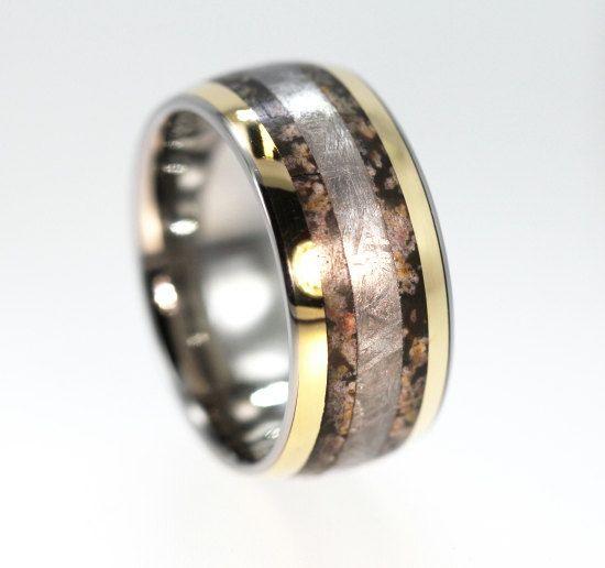 pin by jewelry by johan inc on wedding ideas pinterest