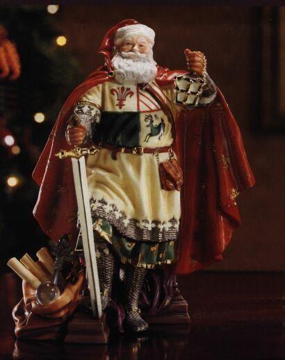 Nightmare Before Christmas Tree Ornaments