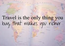 travel quotes - Google Search