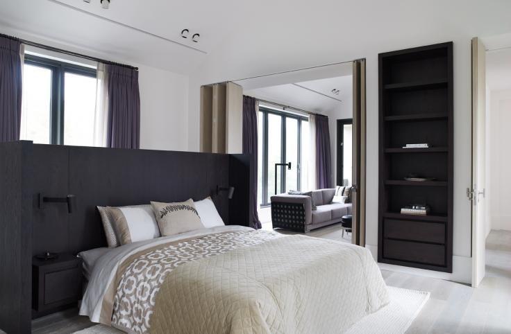 Slaapkamer Hotelsfeer ~ ConSEnzA for .