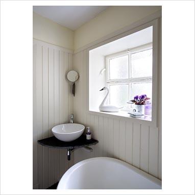 Sink In Corner : sink in corner Ideas for ID Projects Pinterest