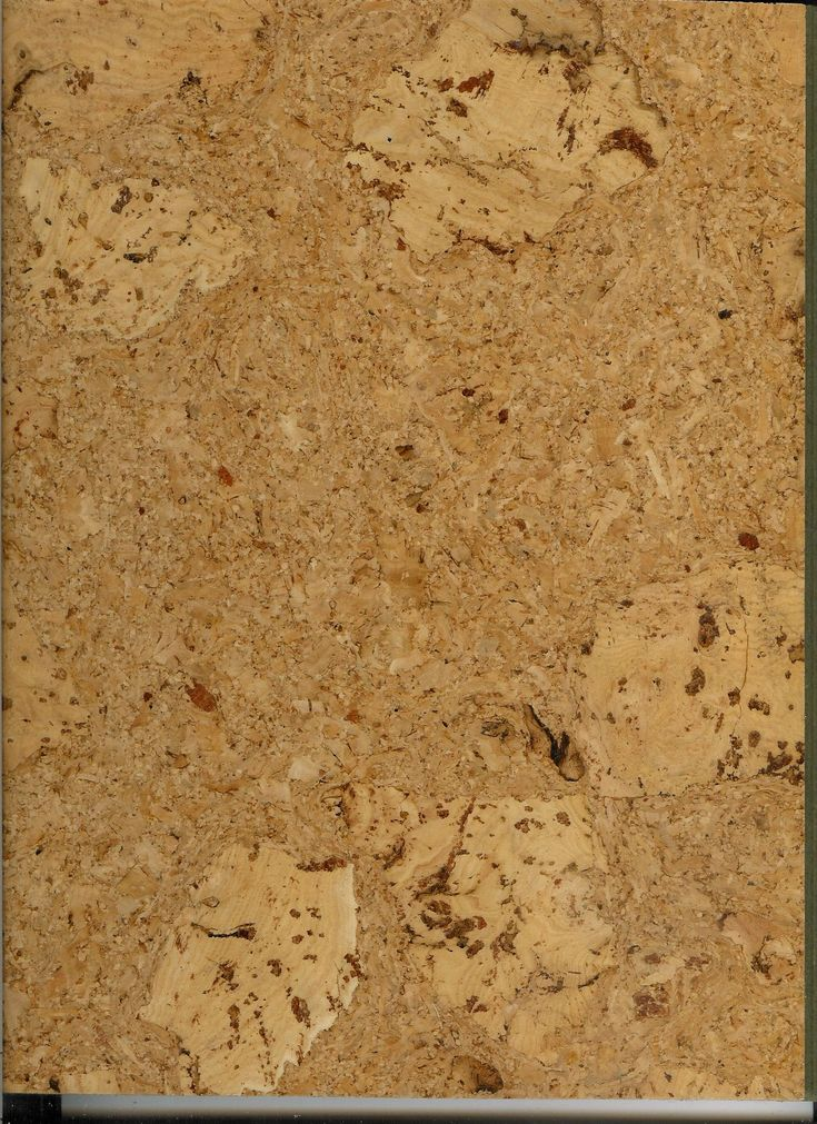 Cork flooring granite look porch floor pinterest for Cork floor tiles