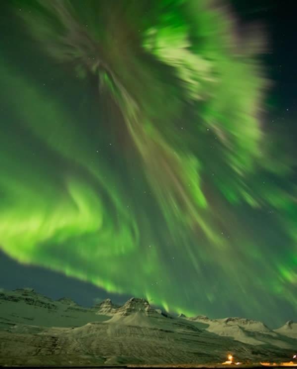 solar storm now - photo #38