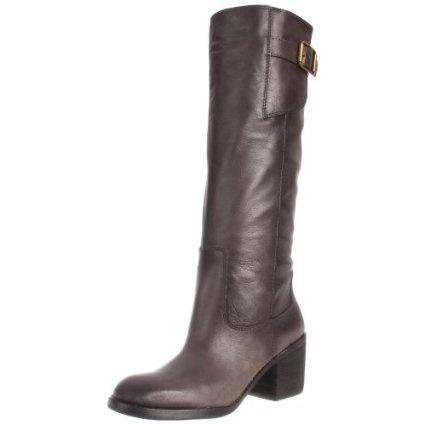 Lucky Women s Juneau Boot