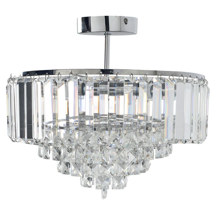 Ashley Lighting Fixtures Submited Images