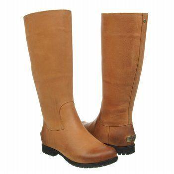 ugg boots red deer alberta