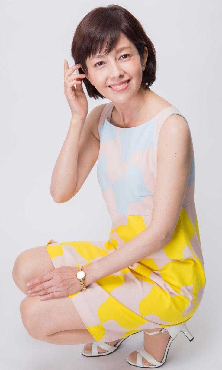沢口靖子の画像 p1_18