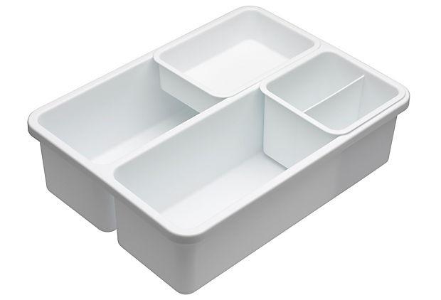 deep drawer organizer