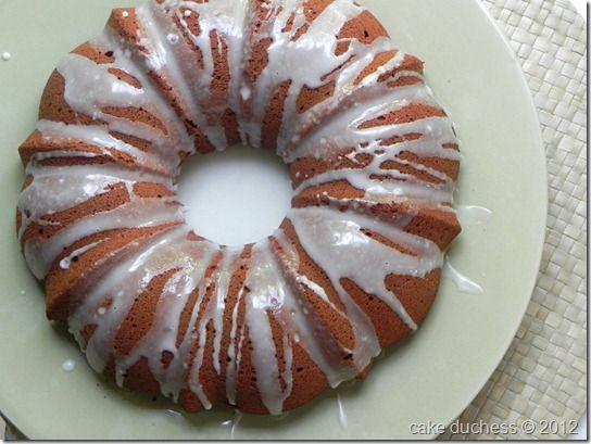 araby-spice-limoncello-bundt-cake-with-limoncello-glaze-1