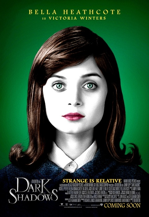 Watch dark shadows film online free streaming full movie http tiny