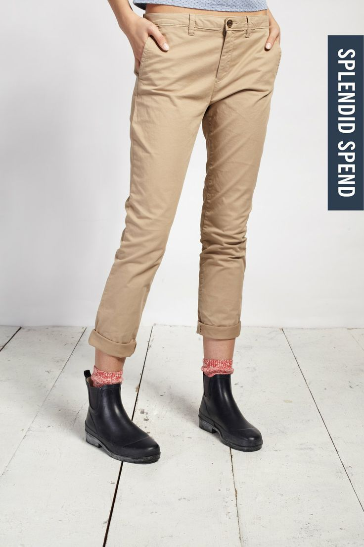 jack wills trousers