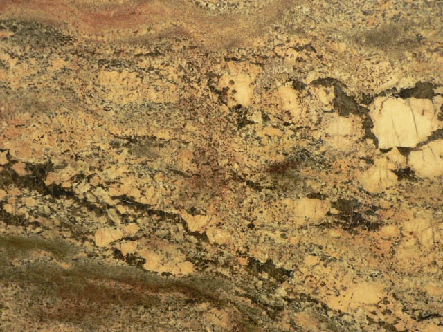 Crema Bordeaux Backsplash Ideas Granite Countertops