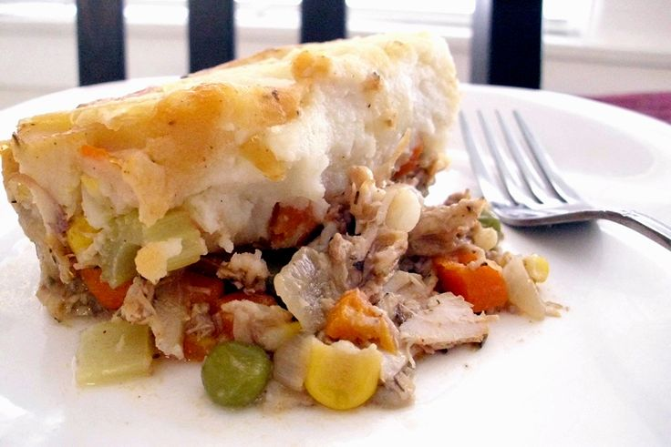 pie easy shepherd s pie vegetarian shepherd s pie turkey shepherd s ...