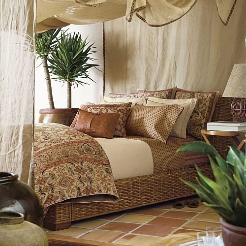 ralph lauren northern cape bedding for the home pinterest