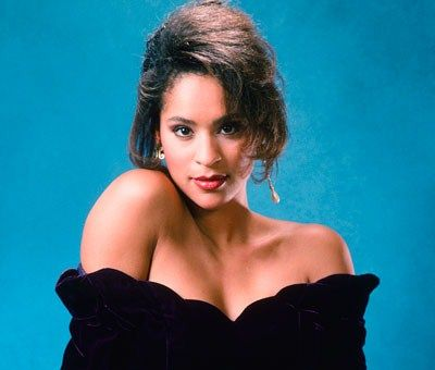 karyn parsons so hot