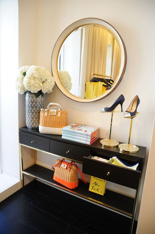 Kate Spade New York amazing new store details