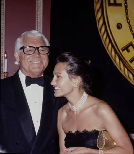 barbara harris cary grant age difference
