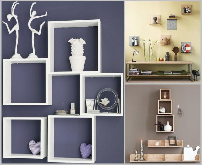Ikea Slaapkamer Wandplanken Wandplanken ~ lactate info for