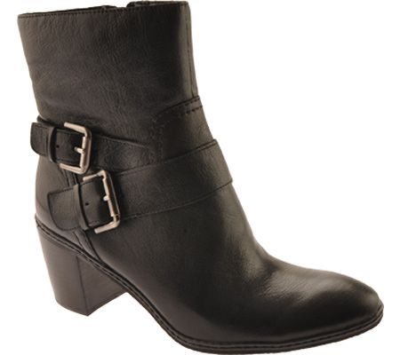 Free Shipping & Returns! http://morestore.org/anne-klein-womens-shoes