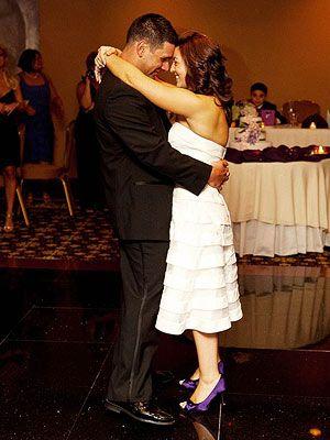 weight loss plans wedding stress tips