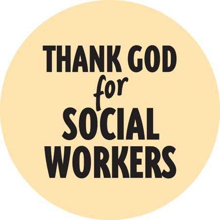 Average Social Worker Salary