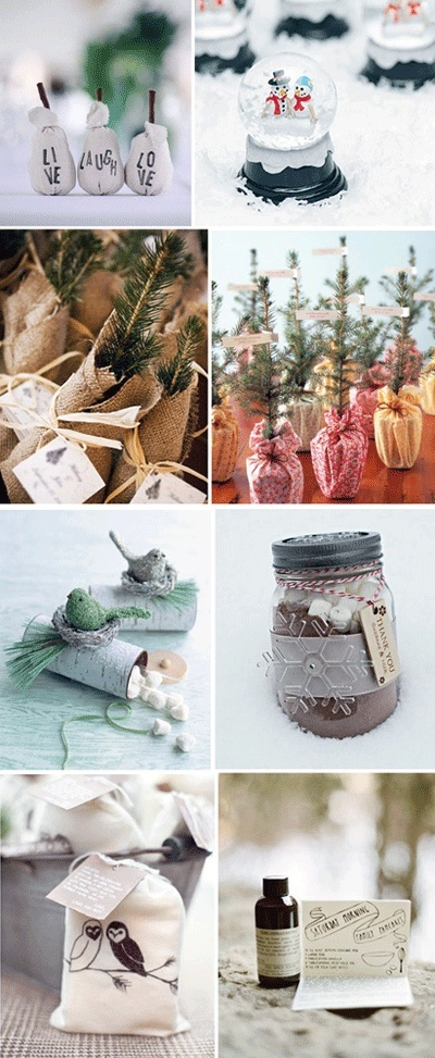 story winter wedding ideas guests