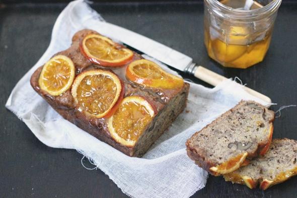... orange cardamom ice cream orange bread orange cardamom bread recipes