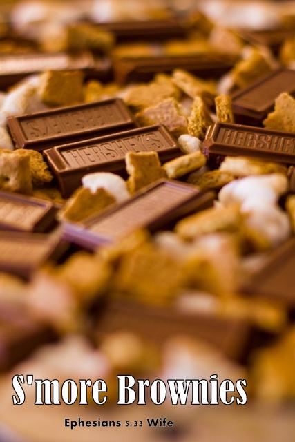 more brownies | Favorite Desserts, Sweet Breads, Cakes, Cookies, an ...