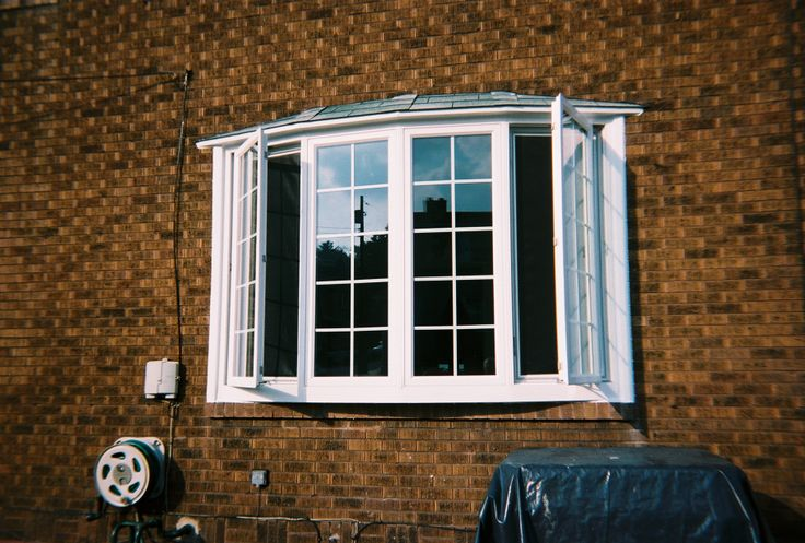 bow window ideas for the house pinterest bow window ideas home design and interior decorating