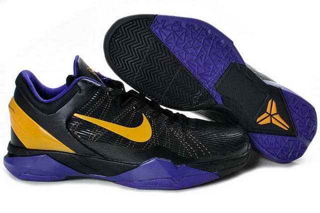Kobe Shoes Online,Kobe Bryant 2012,Cheap Kobe Shoes For Sale,Kobe
