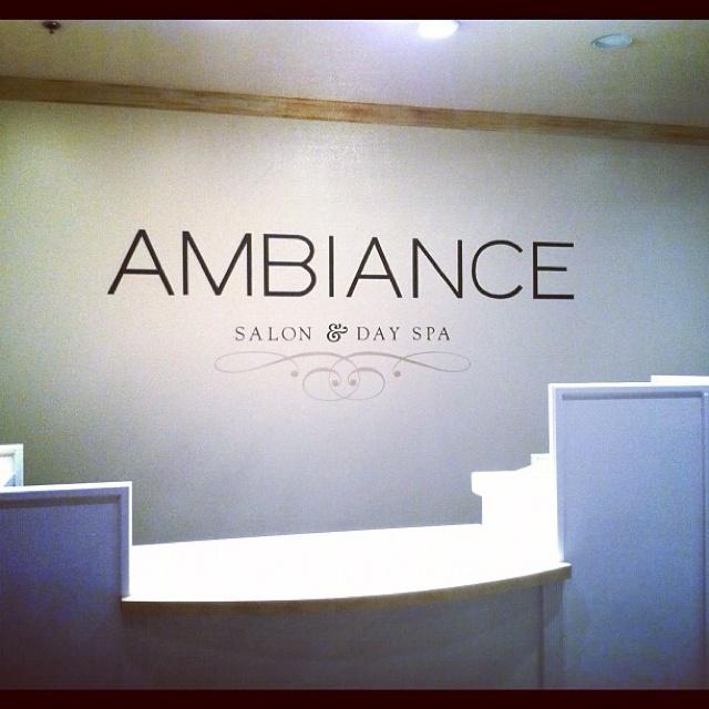 hair salon name logo ideas joy studio design gallery