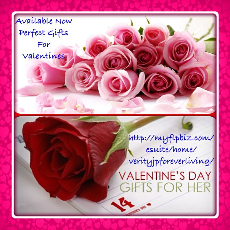 valentine's day gifts india