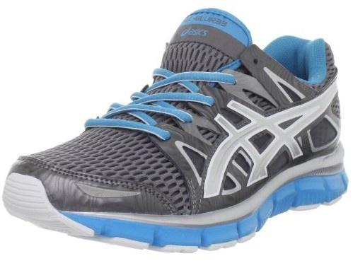 Best Womens Running Shoe for 2013 - #1