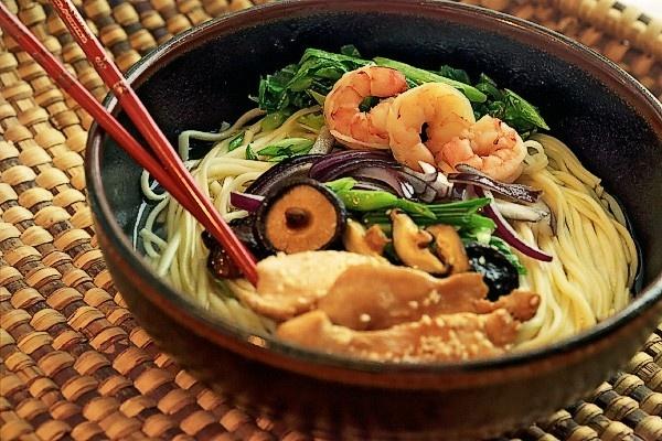 Pin by norma miller on travel restaurants pinterest for Asian cuisine las vegas