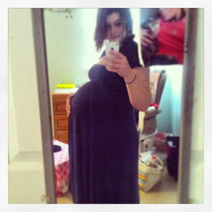 39 weeks pregnant   My pregnancy   Pinterest