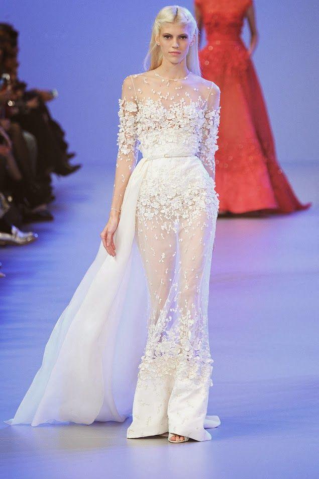Trendy Wedding, blog idées et inspirations mariage ♥ French Wedding ...
