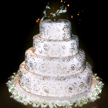 ana paz wedding cakes inspirational. Black Bedroom Furniture Sets. Home Design Ideas