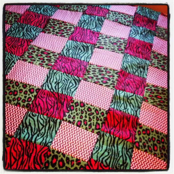 Beginner Quilt Patterns Free Download : Beginners Quilting Patterns Pictures to Pin on Pinterest - TattoosKid