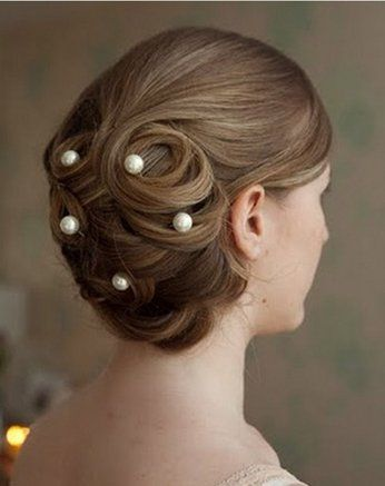 updos for long hair updo hairstyles