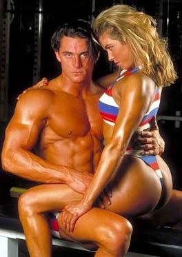 Bodybuilding forum steroids