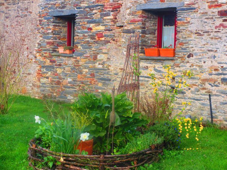 Vive le printemps jardin pinterest - Vive le jardin bressuire ...